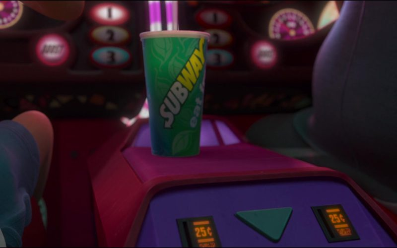Subway in Wreck-It Ralph (1)