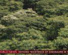 BBC Television Channel in Jurassic World Fallen Kingdom (10)