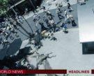 BBC Television Channel in Jurassic World Fallen Kingdom (3)