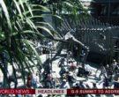 BBC Television Channel in Jurassic World Fallen Kingdom (4)