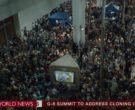 BBC Television Channel in Jurassic World Fallen Kingdom (5)