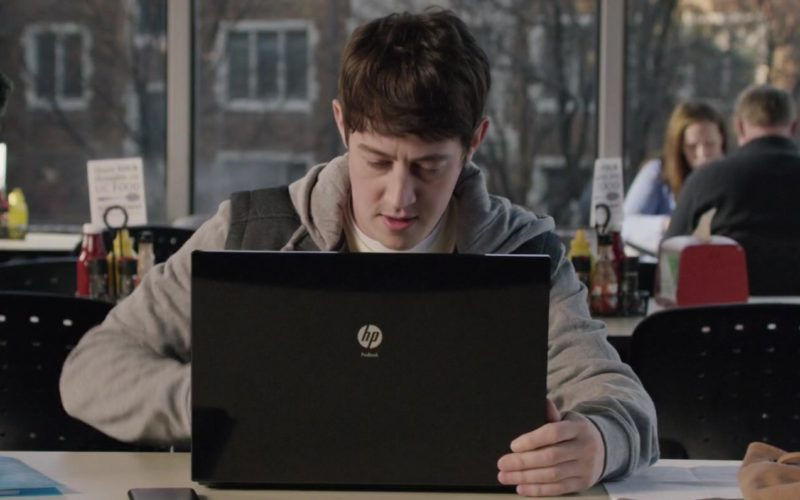 HP Laptop Used by Alex Sharp in UFO (6)
