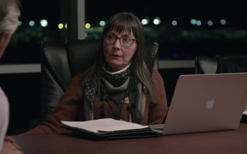 MacBook Laptops in UFO (4)