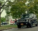 Mercedes-Benz G-Class SUV in The First Purge (1)