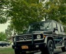 Mercedes-Benz G-Class SUV in The First Purge (2)