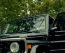 Mercedes-Benz G-Class SUV in The First Purge (3)