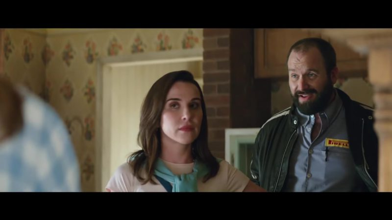 Instant family 2018 Length Of Movie Online Free To watching