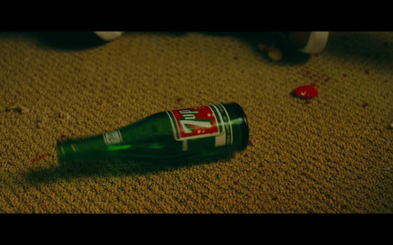 7UP Bottle in To All the Boys I've Loved Before (4)
