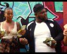 """Air Jordan Jacket in """"Uproar"""" by Lil Wayne ft. Swizz Beatz (2)"""