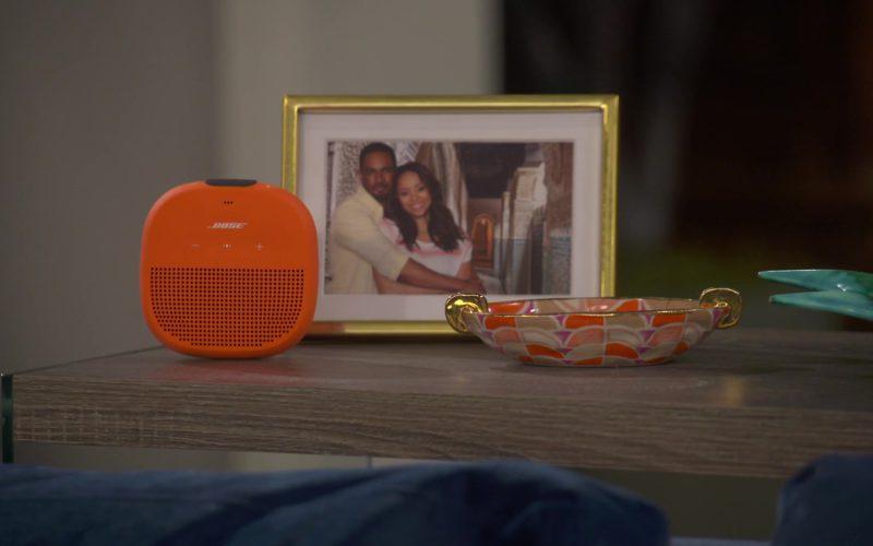 Bose Wireless Speaker in Happy Together (1)