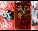 Bumbu Rum Bottle in Uproar by Lil Wayne ft. Swizz Beatz (1)