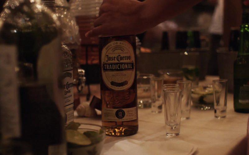 Jose Cuervo Tequila Drunk by Otmara Marrero in StartUp (2)