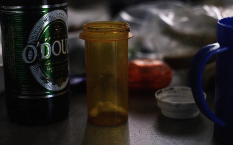 O'douls Amber Non-alcoholic Beer in StartUp (1)