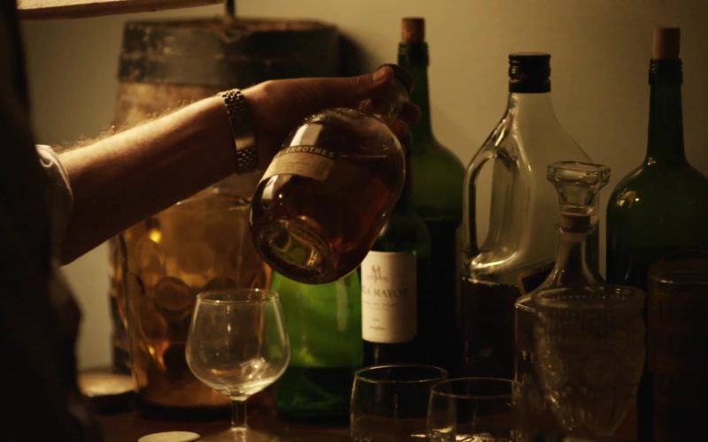 The Glenrothes Whisky Drunk by Adam Brody in StartUp (1)