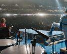 Yamaha Pianos Used by Taron Egerton as Elton John in Rocketman (2)
