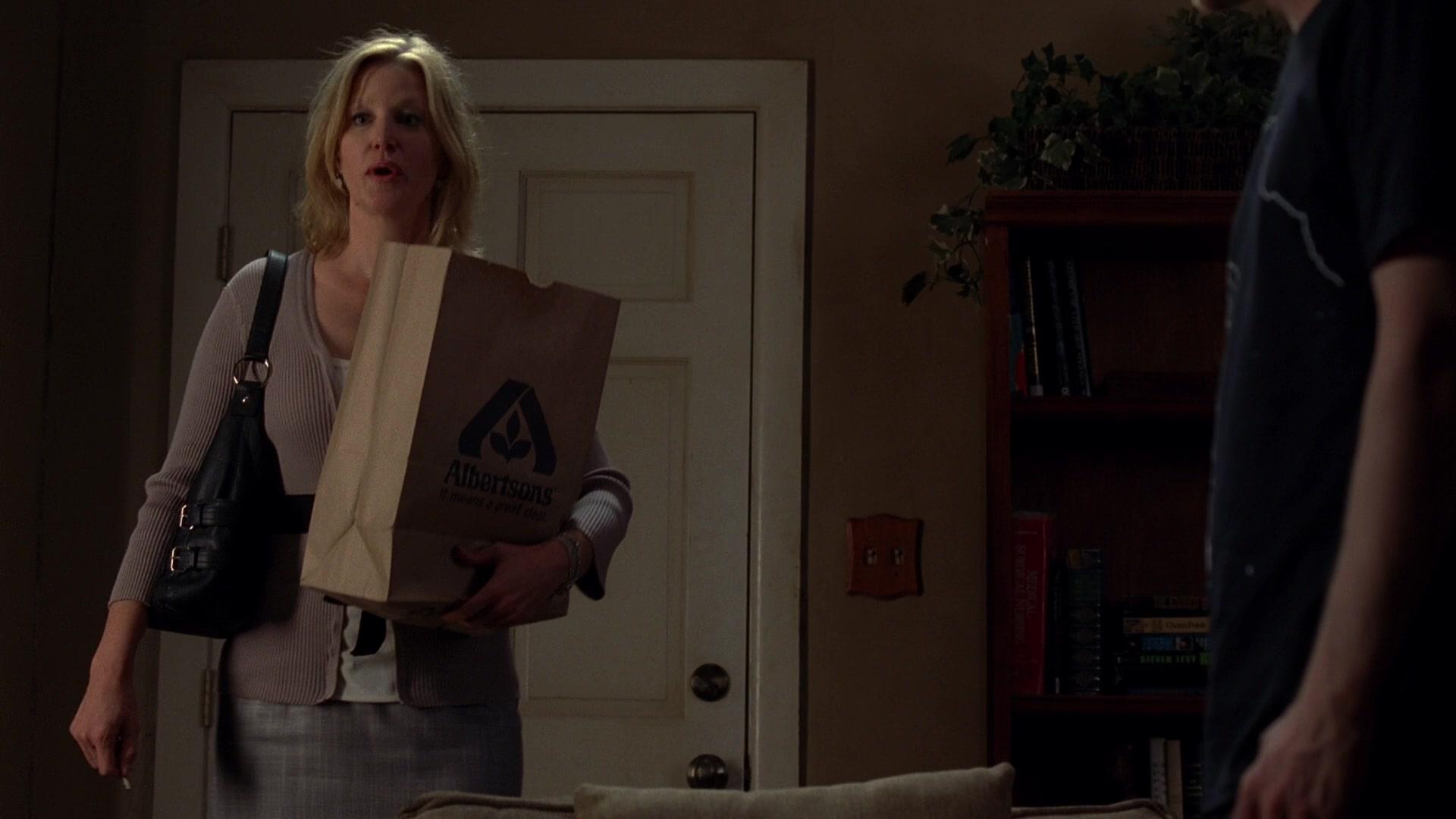 Anna gunn breaking bad season 5