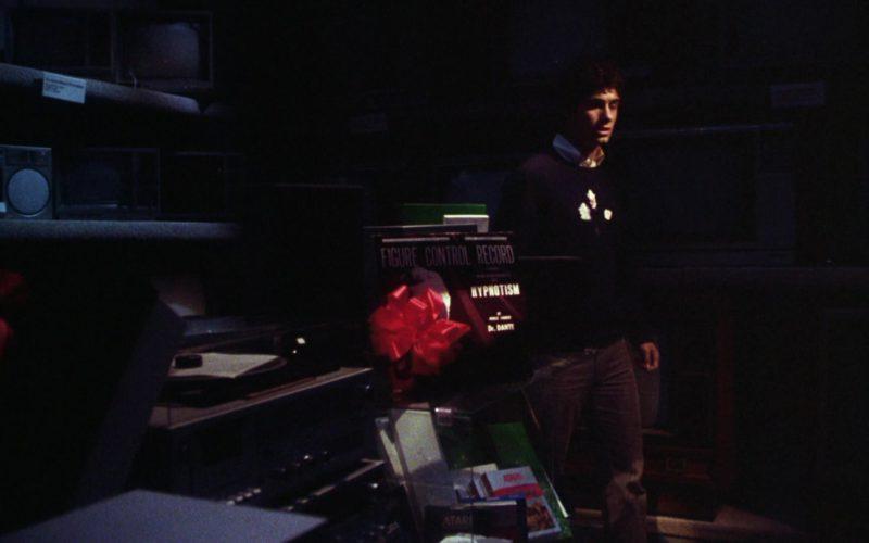 Atari in Gremlins (1)