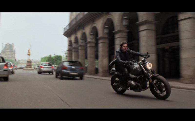 BMW R nineT Scrambler Motorcycle Used by Tom Cruise (Ethan Hunt) in Mission Impossible – Fallout (9)