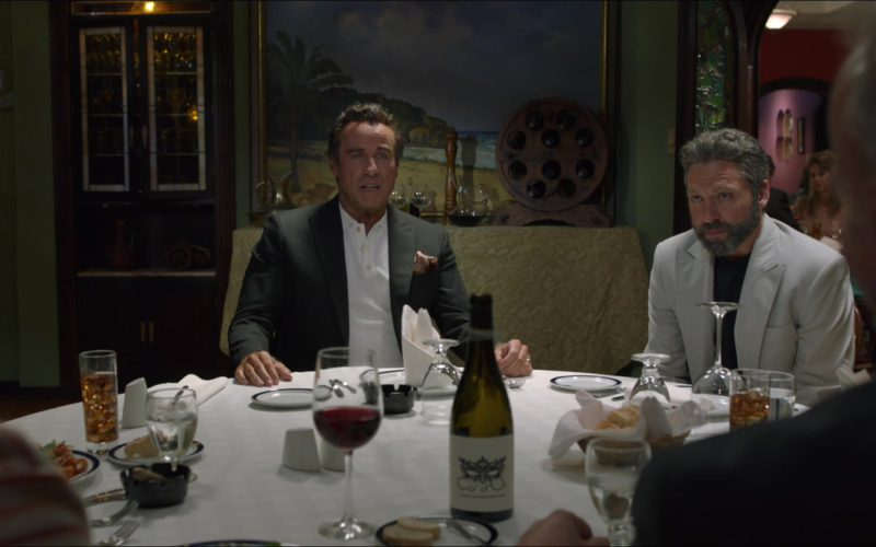 Ca' d'Or Noble Italian Wine in Speed Kills (3)