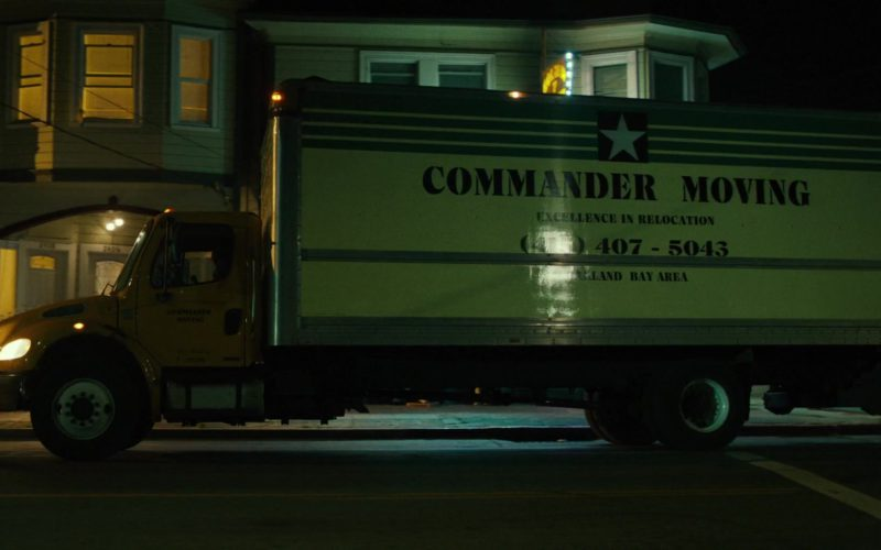 Commander Moving Truck in Blindspotting (1)