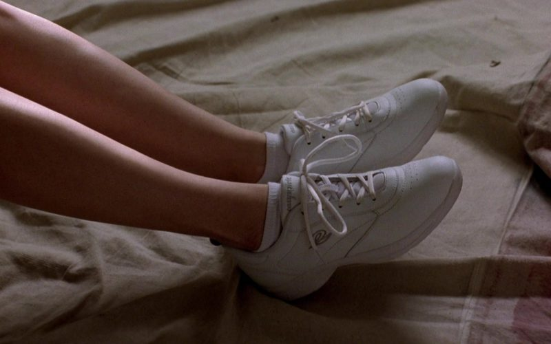 Easy Spirit Women's Shoes Worn by Betsy Brandt (Marie Schrader) in Breaking Bad Season 1 Episode 2 (1)
