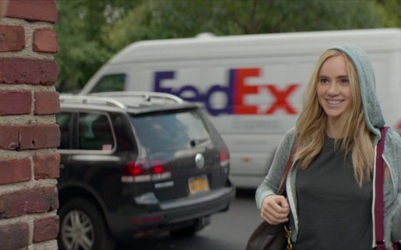 FedEx in Jonathan (2)