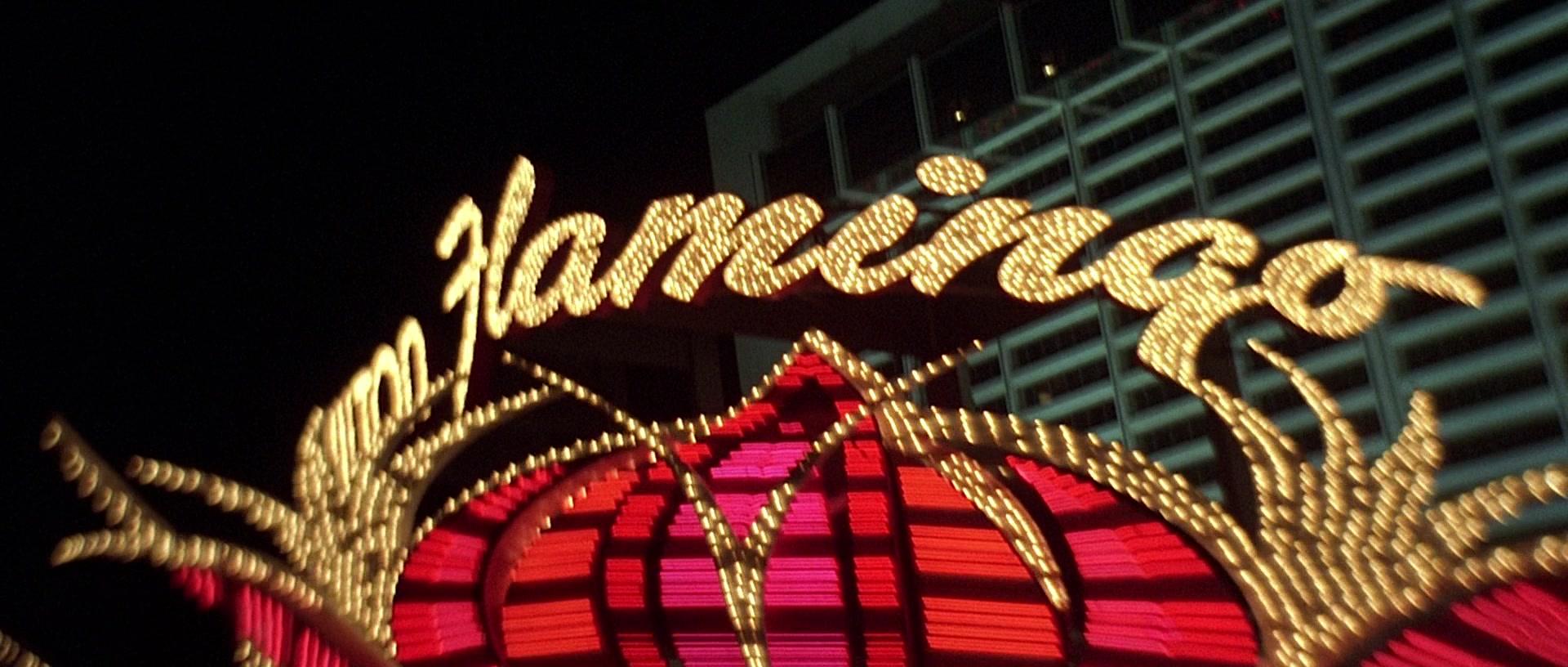 fear & loathing in las vegas casino