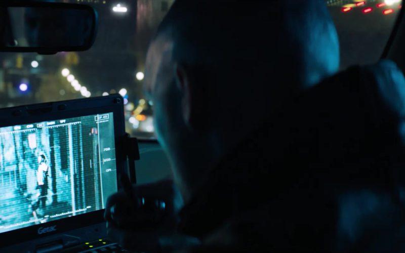 Getac Laptop in Venom (2)