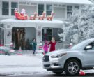 Infiniti QX60 Crossover Car Used by Kellie Pickler in Christmas at Graceland (4)