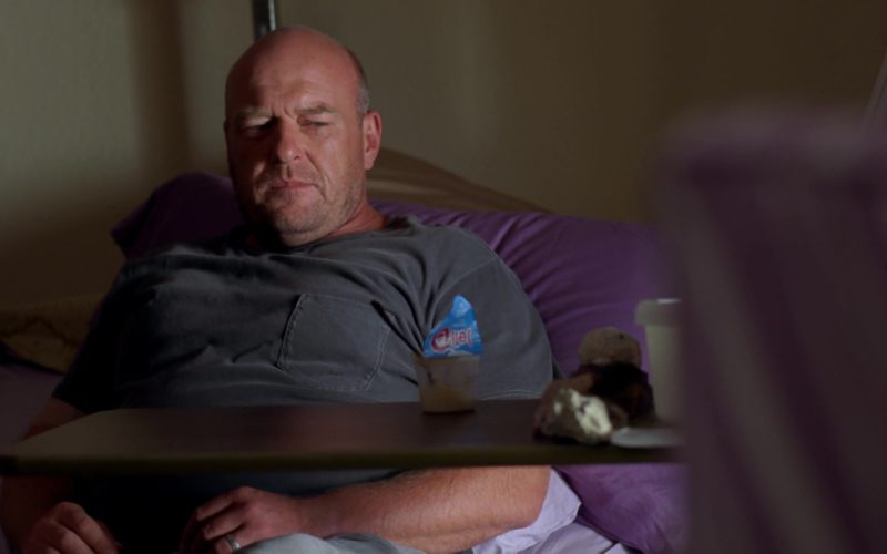 Jell-O Desert in Breaking Bad Season 4 Episode 3 (1)
