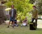 KanJam Two Cans and Flying Disc Game Splitting Up Together Season 2 Episode 4 (3)
