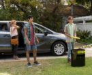 KanJam Two Cans and Flying Disc Game Splitting Up Together Season 2 Episode 4 (4)