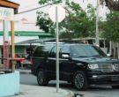 Lincoln Navigator SUV Used by Edi Gathegi (Ronald Dacey) in StartUp (1)