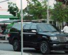 Lincoln Navigator SUV Used by Edi Gathegi (Ronald Dacey) in StartUp (2)
