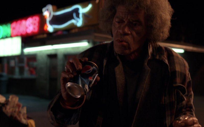 Pepsi in Breaking Bad Season 5 Episode 9 (1)