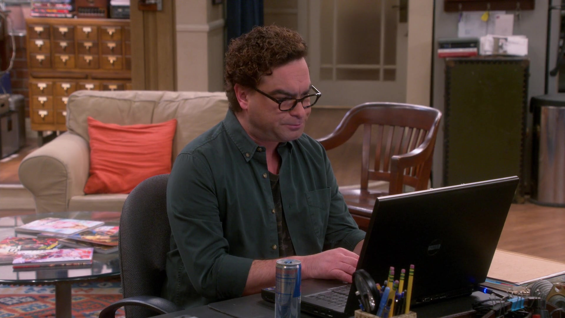 bull season 1 episode 12