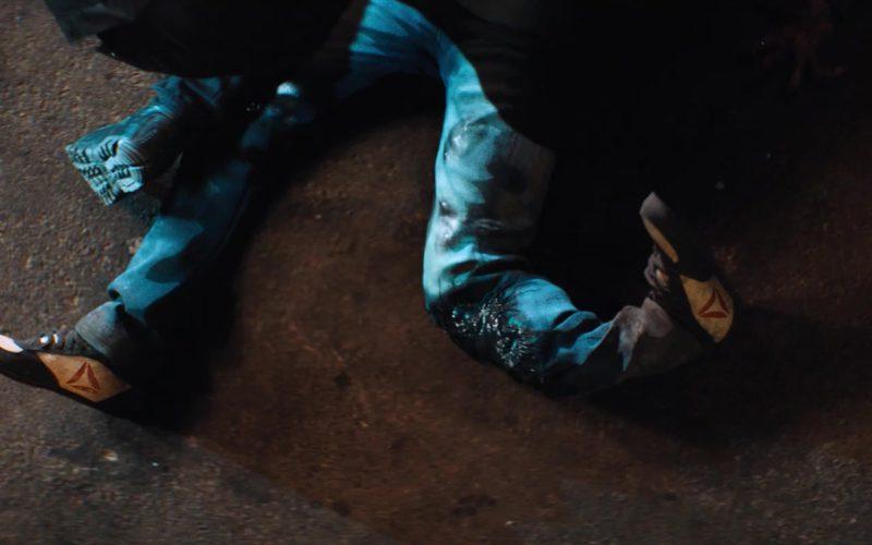 Reebok Shoes Worn by Tom Hardy in Venom (7)
