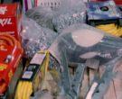 SKIL Jigsaw in Breaking Bad Season 2 Episode 10 (1)