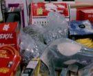 SKIL Jigsaw in Breaking Bad Season 2 Episode 10 (2)