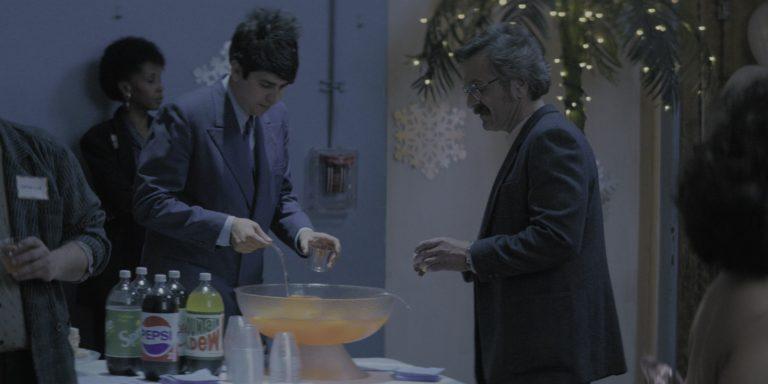 Soft Drinks : Episode 3 - DelicatesseNY