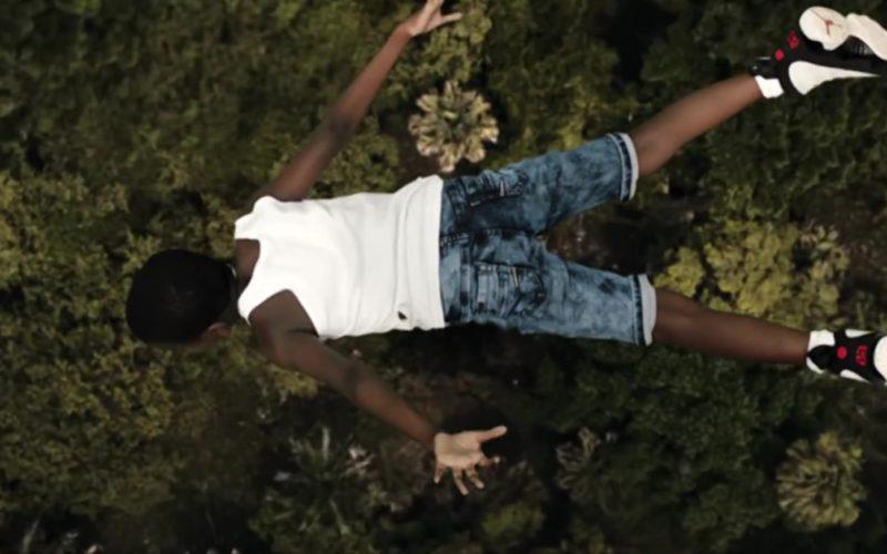 "Air Jordan Shoes in ""Yosemite"" by Travis Scott (1)"