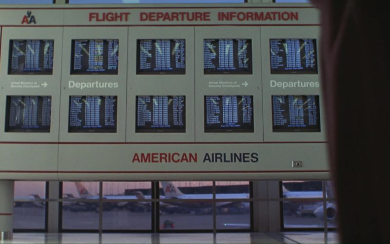 American Airlines in Home Alone 3 (1)