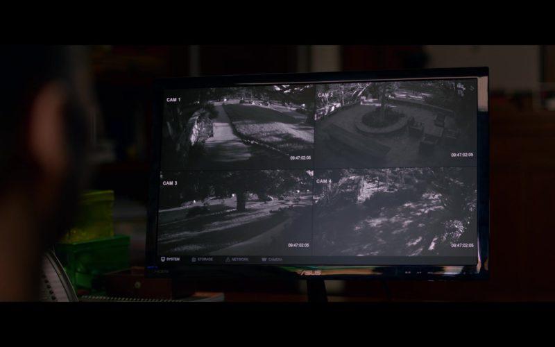 Asus Monitor in Bird Box (1)