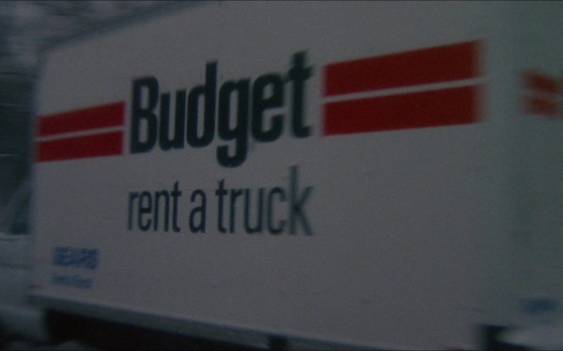 Budget Truck Rental in Home Alone (1)