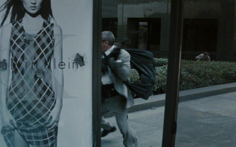 Calvin Klein in Heat (1)