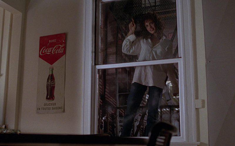 Coca-Cola in Gia (3)