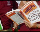 Complete Idiot's Guides To Coaching College Football in The Waterboy (3)
