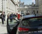 Hyundai i30 Car Driven by Rowan Atkinson in Johnny English Strikes Again (4)
