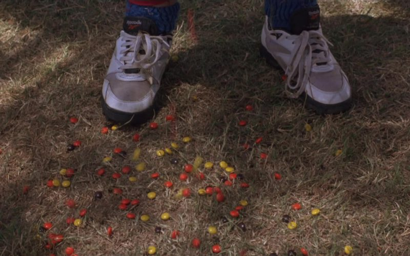 Reebok Boys Sneakers in Little Giants (1)