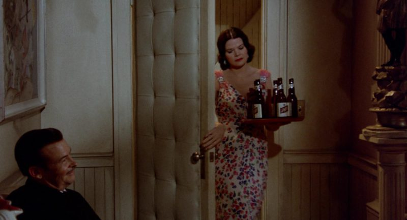 Schlitz Beer in The Sting (1973) - Movie Product Placement
